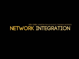 NetworkIntegration 27-09 01.JPG